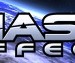 Mass-Effect logo