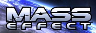 New Mass Effect Novel