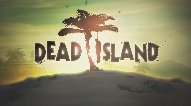 Game Releases, E3 Madness, Dead Island, and More