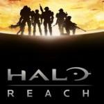 halo-reach-trailer