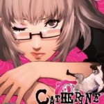 catherine-american-covers-2 (1)