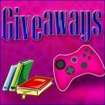 giveaways-400x400