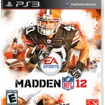 madden-12-cover