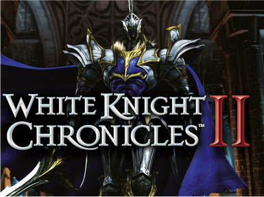 Whiteknightchronicles2-1