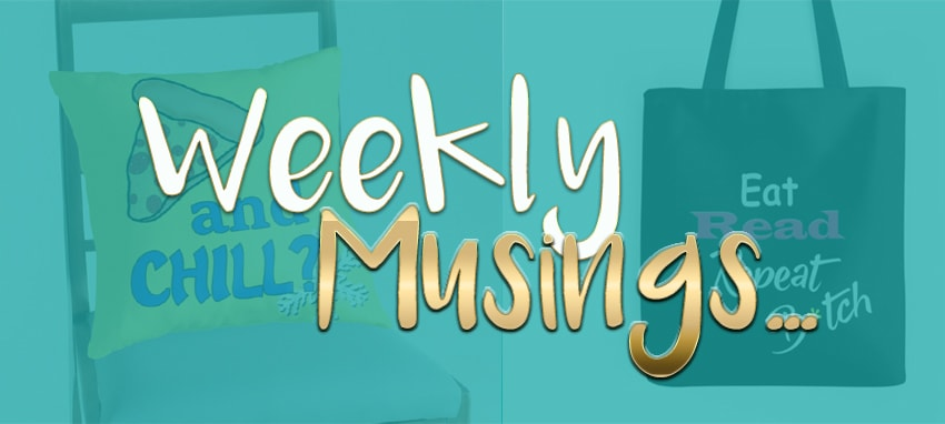 weekly musings banner 2