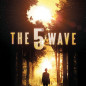 5th Wave Book Cover