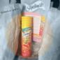 Skintimate® Mandarin Burst Moisturizing Shave Gel