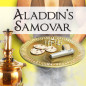 Aladdin's Samovar