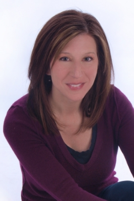Anne Barton 2