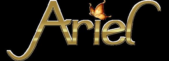 Ariel New Sig 2-min