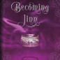 Review: Becoming Jinn (Becoming Jinn #1) by Lori Goldstein