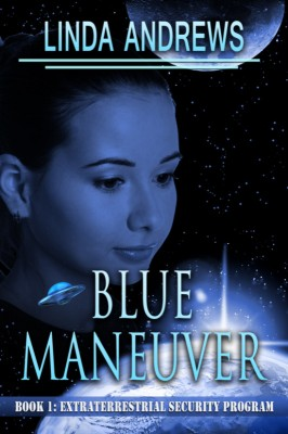 Blue Maneuver