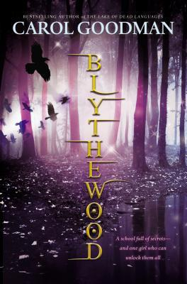 Private: Blythewood