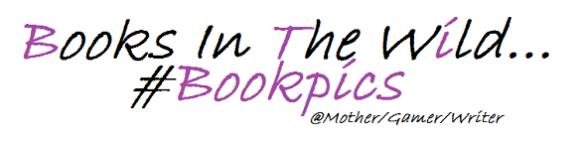 Bookpics banner
