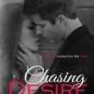Chasing Desire by Jennifer Domenico