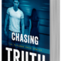 chasing-truth-cover