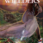 Colour Wielders Book Cover
