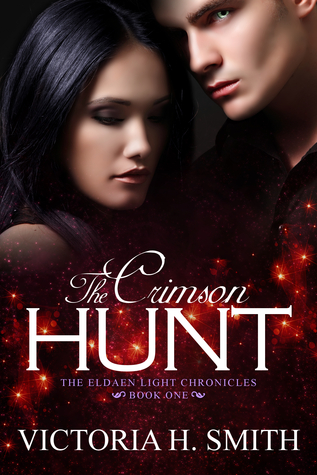 The Crimson Hunt