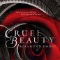 Cruel Beauty Cover
