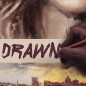DRAWN COVER