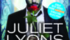 Dating The Undead (V-Date.Com #1) by Juliet Lyons