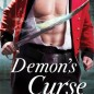 Demons Curse Book Cover
