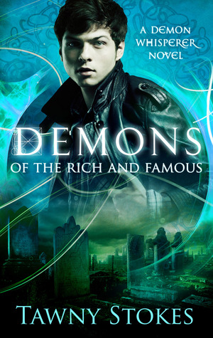 Demons of the Rich and Famous