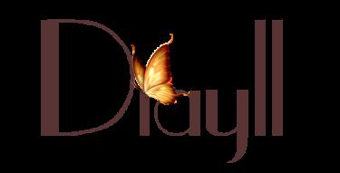Diayll Sig LNL