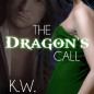 The Dragon's Call