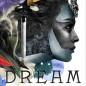 Dreamstrider book cover