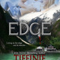 Edge (Romance on the Edge #1) by Tiffinie Helmer
