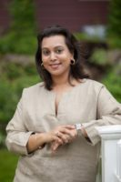 Falguni Author Photo-min