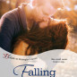 Falling For The PI_Cover