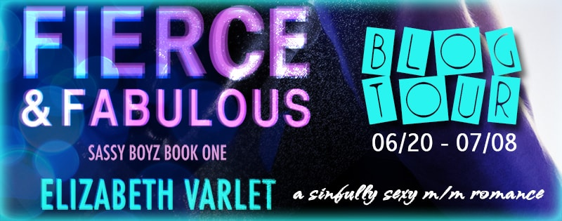 """10 Things I Wish I Knew About Being An Author"" + Giveaway & Review 