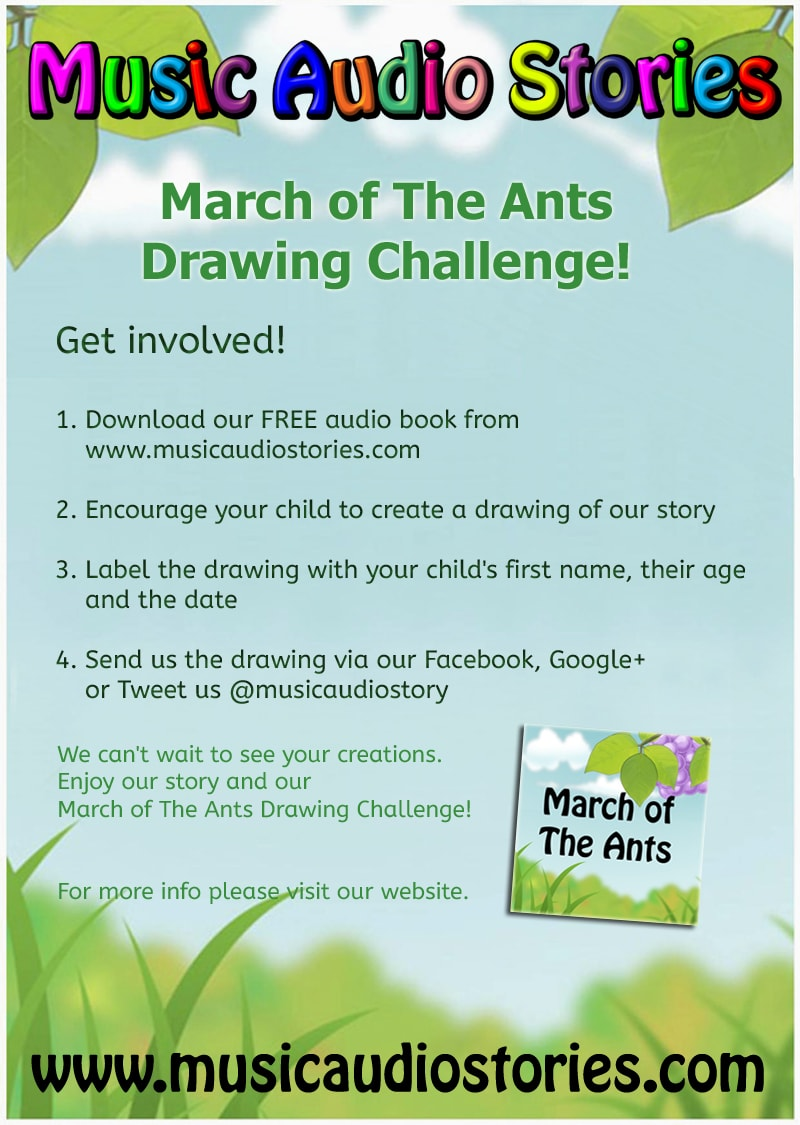 Flyer_March copy