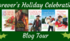 Forever's Holiday Celebration Banner