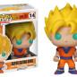 Funko-Pop-Dragon-Ball-Z-14-Super-Saiyan-Goku