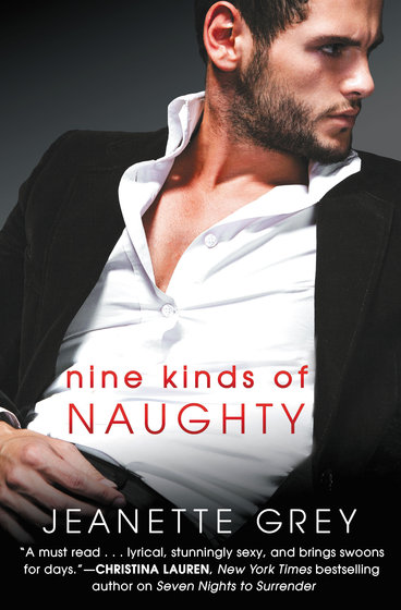 Grey_NineKindsofNaughty_book cover