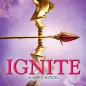 Ignite (Defy #2) by Sara B. Larson