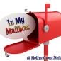 In My Mailbox Image