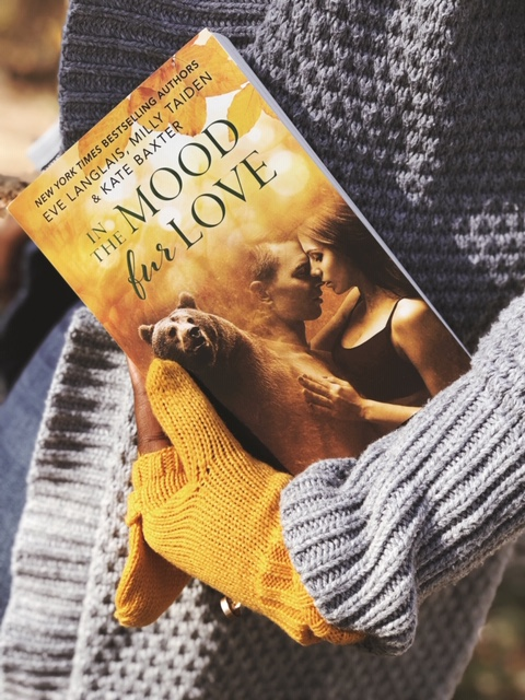 In the Mood Fur Love insta pic