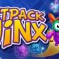 Jetpack Jinx
