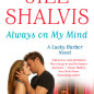 Jill Shalvis Always on my mind book cover