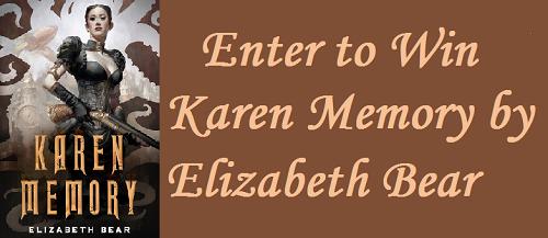 Karen Memory Banner 1