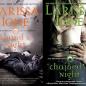 Larissa Ione books