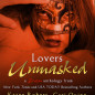 Lovers Unmasked Book Cover