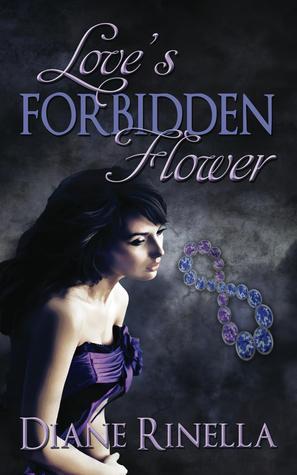 Loves Forbidden Flower