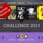 MGV 2013 new challenge