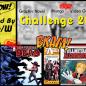 MGV Challenge 2015 large