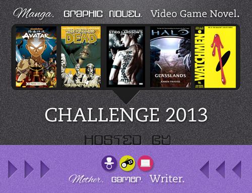 MGV Challenge 500 x 360